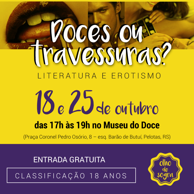 Doces-ou-travessuras-FB